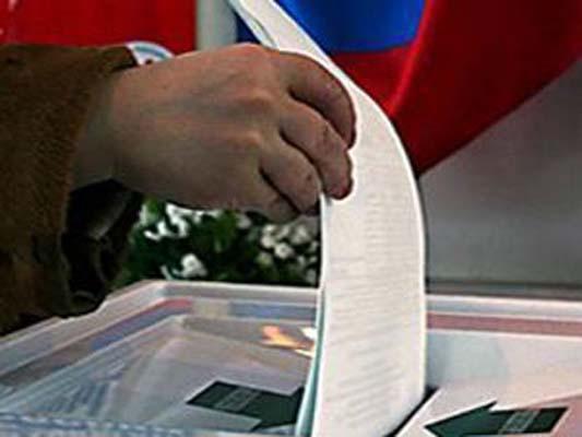 Выдвижение кандидатов в Президенты Татарстана определится на праймериз
