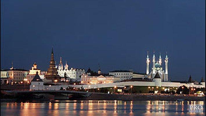 Что ждет Татарстан в 2030 году?