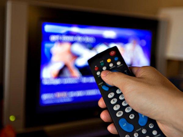 Альметьевский район получил бесплатное цифровое телевидение