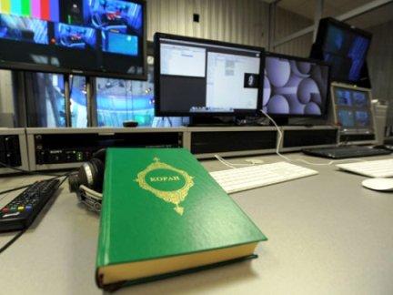 В Татарстане обсуждают проект создания федерального мусульманского канала на базе телекомпании ТНВ