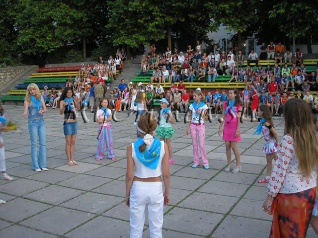Кабмин Республики Татарстан обсудил детский летний отдых
