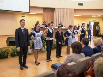 Мэр Казани поддержал введение единой школьной формы