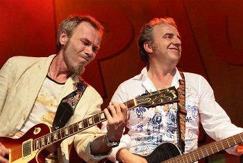Бесплатный концерт в Казани соберет десятки тысяч поклонников рок-музыки