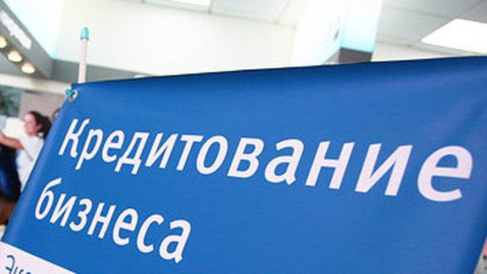 С 1 июня в Казани возобновится льготное кредитование бизнеса