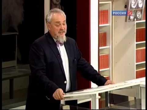Скандально известному историку Андрею Зубову с трудом удалось провести лекцию в Казани