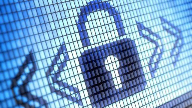 Казань примет конференцию, посвященную IT-безопасности