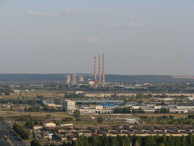 Татарстанские промышленники готовят предложения для Центробанка по оздоровлению экономики