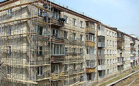 Ход капитальных ремонтов различных объектов обсудили в правительстве Татарстана