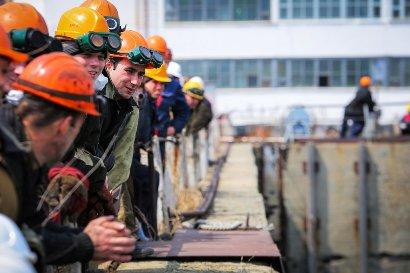 Татарстан испытывает нехватку в квалифицированных рабочих