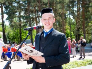 «Пушкинский» день в Казани пройдёт под знаком праздника книг