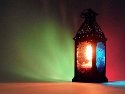 В Закабанной мечети Казани откроется