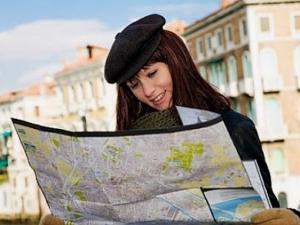 В Казани прошли подготовку 34 новых гида-переводчика