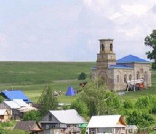 Женский монастырь вскоре откроют в Нижнекамском районе