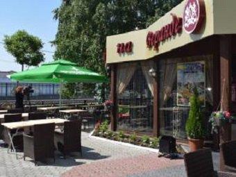 В Казани озаботились летней уличной торговлей