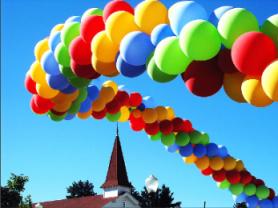 День молодежи в Казани  будут отмечать  три дня