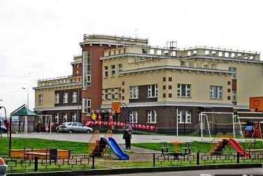20 детсадов в Казани обещают построить до конца года