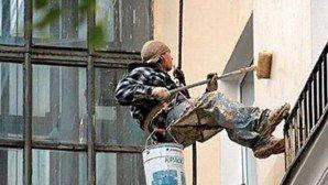 Многоквартирные дома в Татарстане продолжают ремонтировать