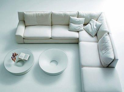 Качественные и недорогие кресла и диваны в магазине