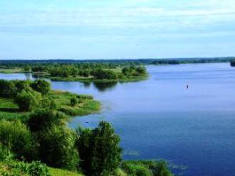 В Казани встретились участники научно-художественной экспедиции