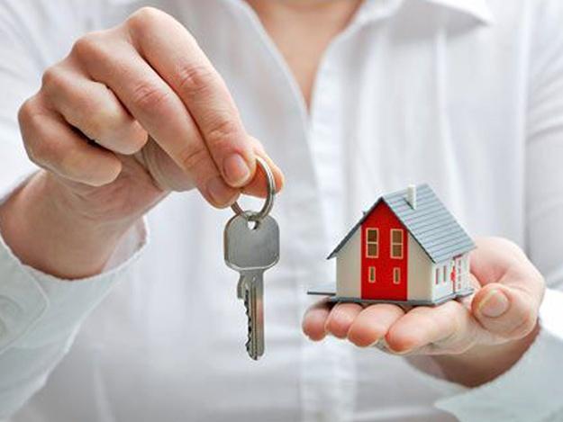 Казань занимает 46-е место по дешевизне аренды квартир