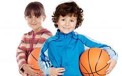 Как совместить полезный спорт и репетитора для подростка?
