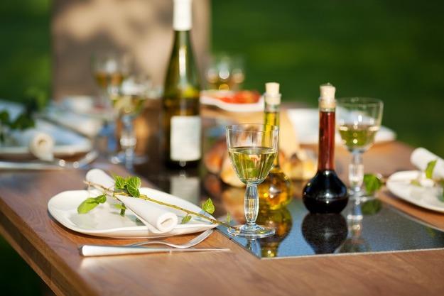 Рестораны и кафе Казани: как выбрать из множества вариантов?