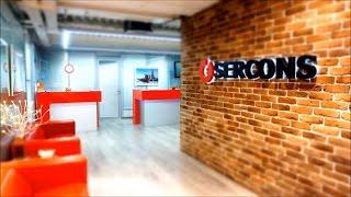 �SERCONS�: ����� ������ ������������� ����� ������������ � ������?
