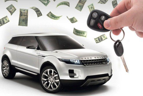 По продажам авто в кредит Татарстан занял 4 место в России