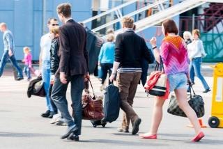 Миграция Казани: почему люди покидают город и зачем приезжают