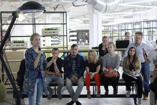 В Казани обсудили реконструкцию детских площадок