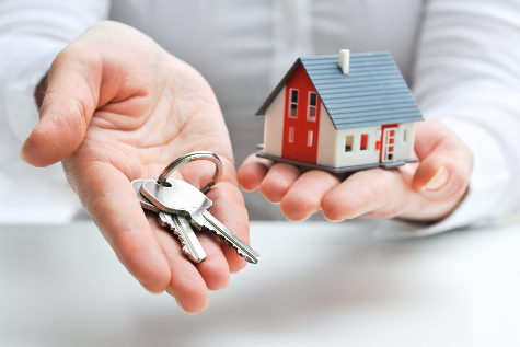 Казанское жилье признано одним из самых недоступных