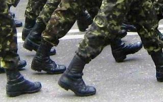 Хотят ли татарстанцы служить в армии?