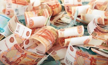 Изменения, внесённые в бюджет Казани, сделали его дефицитным