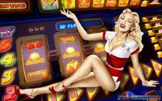 ����� ������ vulcan-casino-vip com