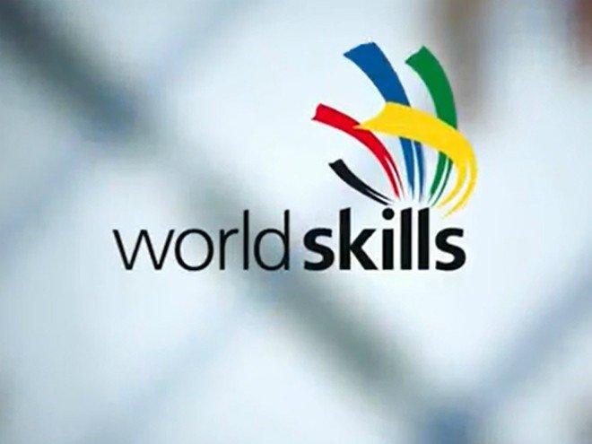 Сегодня в Бразилии пройдет презентация казанской заявки о проведении «WorldSkills-2019»