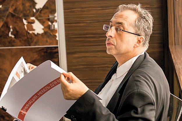 Управление архитектуры дало добро на строительство казанского медиацентра