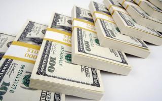 Преимущества микрокредитования онлайн