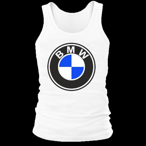 Одежда с изображением авто