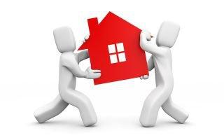 Где выгодно купить недвижимость?