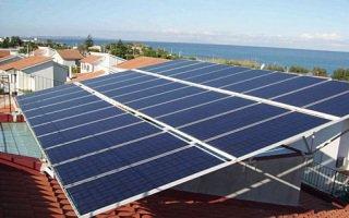 Где купить источники энергоснабжения?
