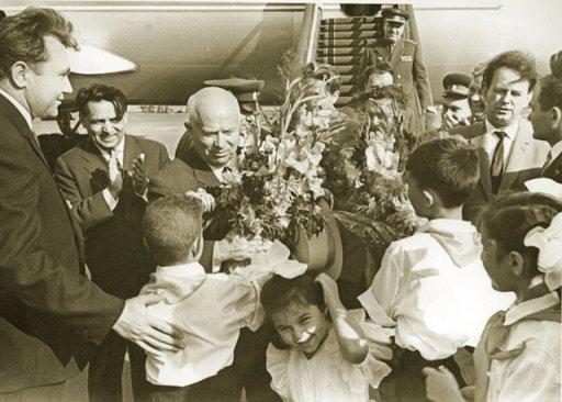 Татарстан празднует свой юбилей