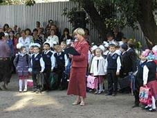 Образовательные учреждения Казани готовы к приёму учащихся