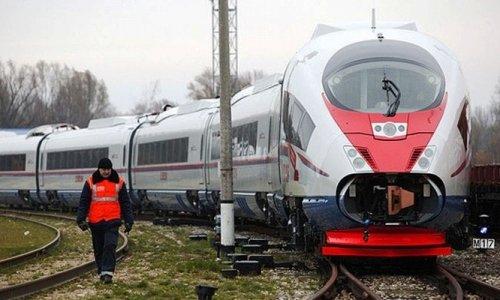 Татарстан налаживает отношения с Китаем во всех сферах