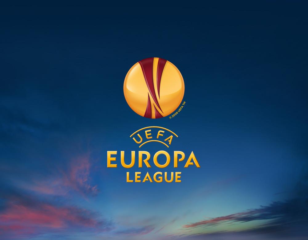 Букмекерские конторы: долгосрочные спорт прогнозы и лайв ставки онлайн на Лигу Европы по футболу