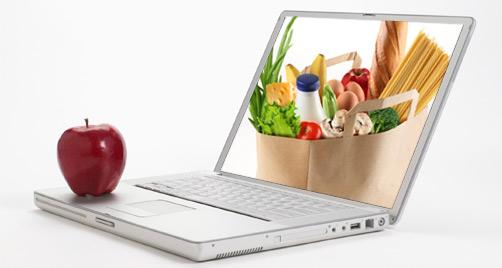 Что нужно знать, заказывая продукты на дом