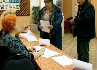 В нижнекамских селах 27 сентября проведут референдум
