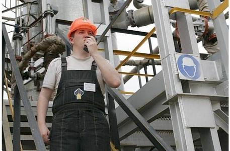 За нарушение правил охраны труда в Татарстане выписано штрафных санкций на 18 миллионов