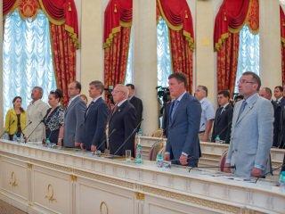 В Казани пройдут выборы городского главы