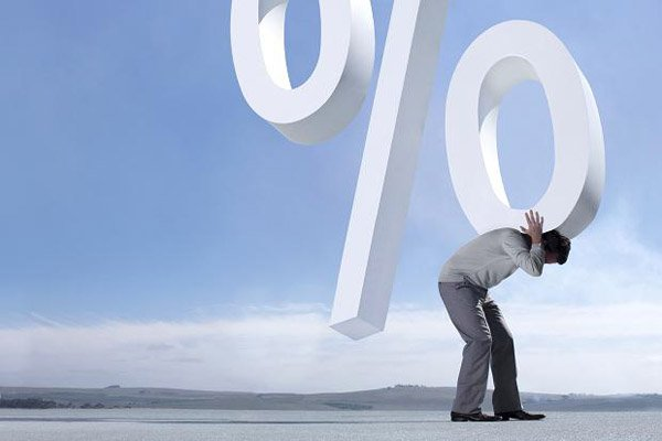 Зависимость от кредитов или способ выживания