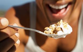 Почему стоит употреблять спортивное питание?